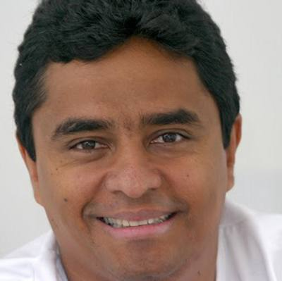 Raimundo Luedy/Divulgação