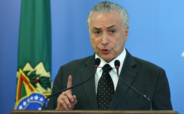 Foto: Lula Marques/Agência Brasil