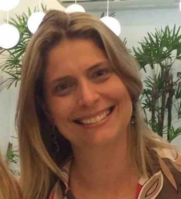Tatiana Fonseca/Divulgação