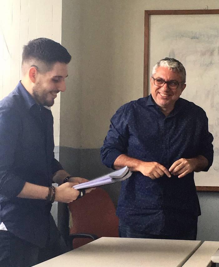 Renato Bittencourt e Anastácio Borges de Araújo/Divulgação