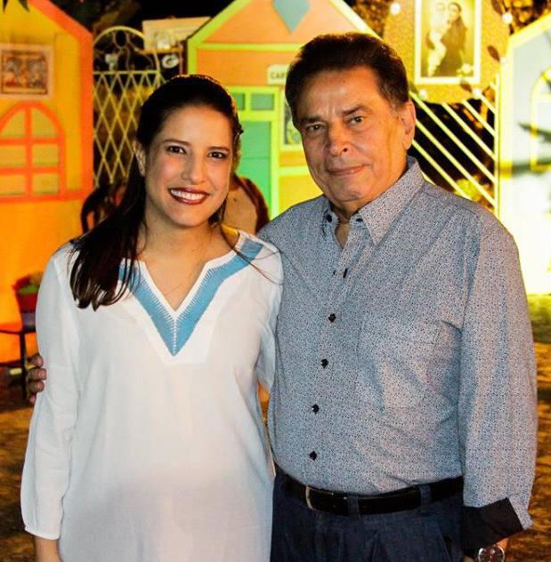 Raquel e João,Lyra Neto