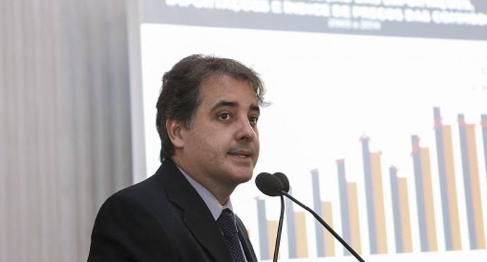 Marcelo Barros/Divlgação