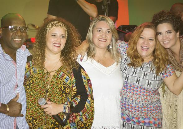 Leno Simpatia, Gerlane Lopes, Aline Maria (1)