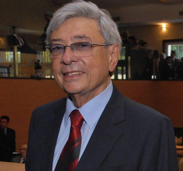 Francisco Ivens de Sá Dias Branco/Divulgação