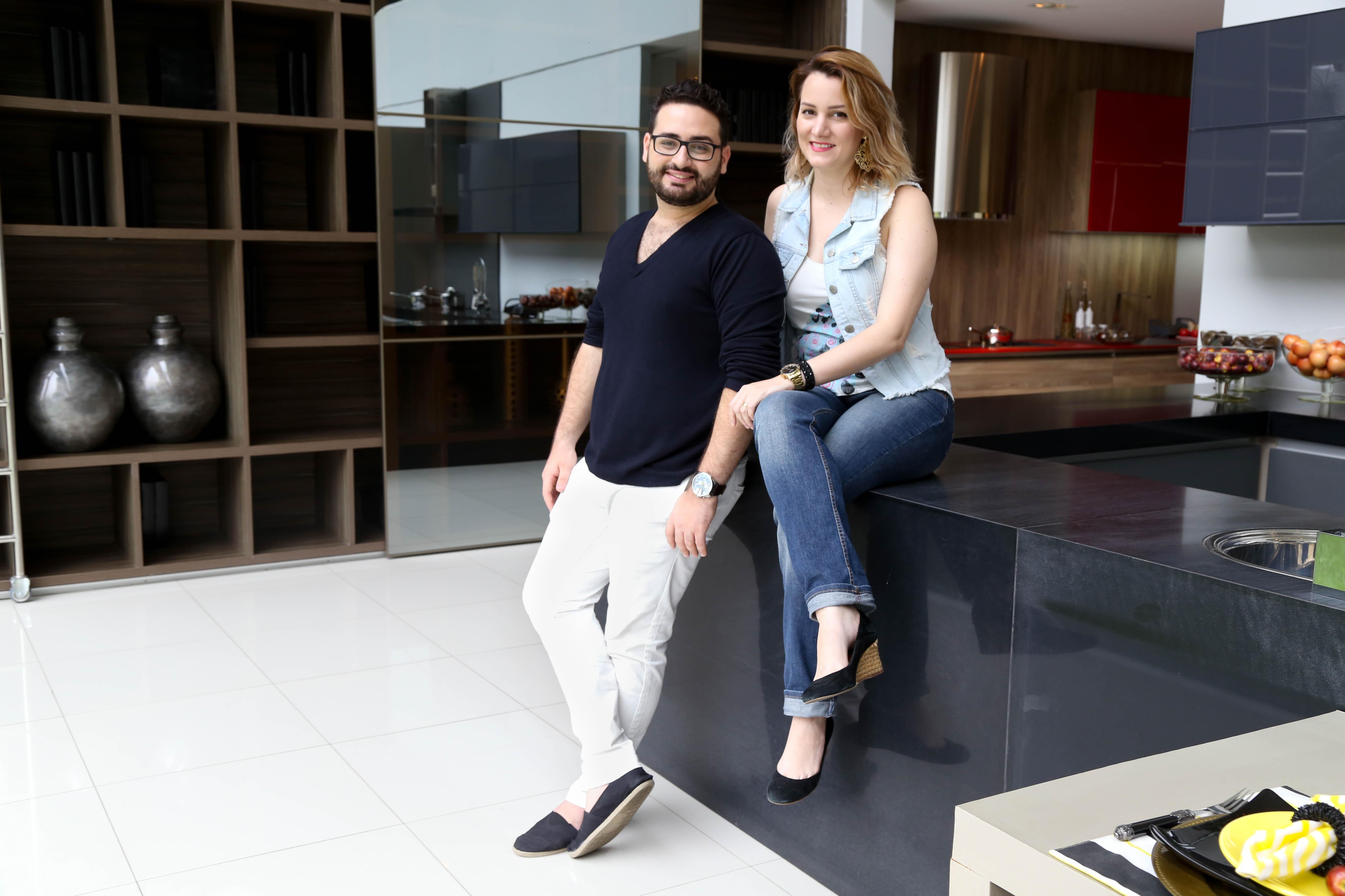 Crédito: Divulgação/ Bruna Monteiro