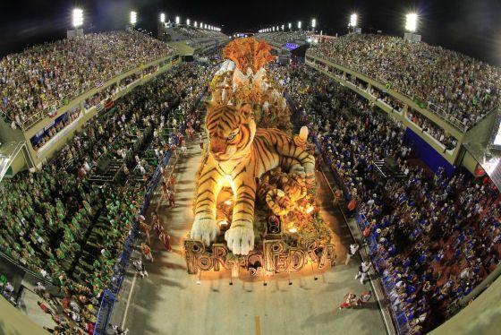 Crédito: Divulgação/riocarnaval.org