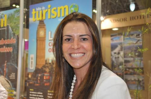 Erica Drumond