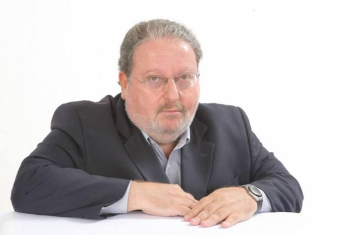 José Paulo Kupfer/Divulgação