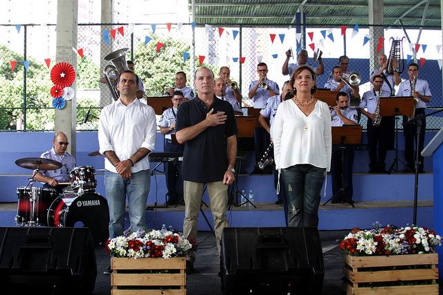 Crédito: Divulgação/Consulado dos Estados Unidos