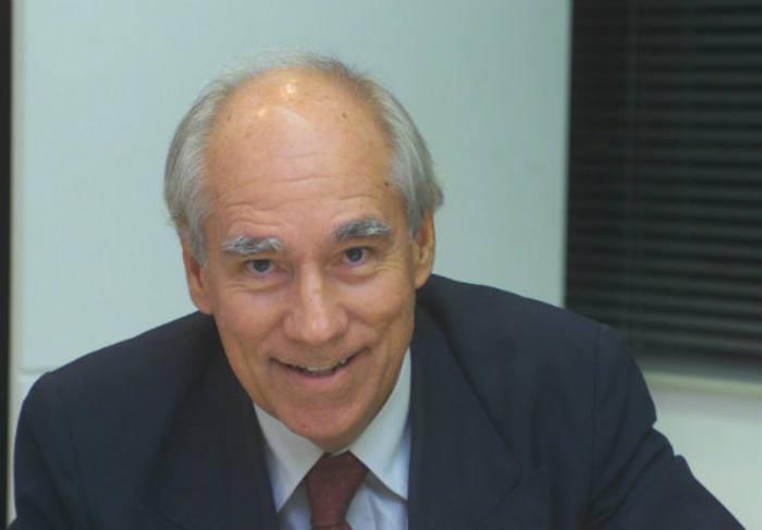 Luiz Otávio Cavalcanti/Divulgação