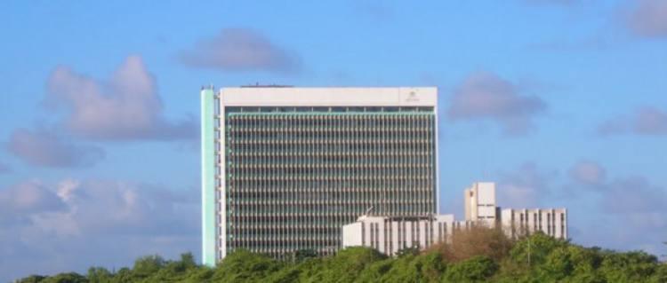 Prefeitura do Recife/Divulgação