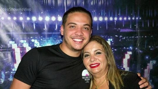 Crédito: Divulgação/Video Show