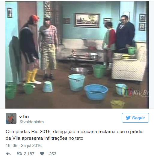 Crédito: Reprodução Instagram / Divulgação