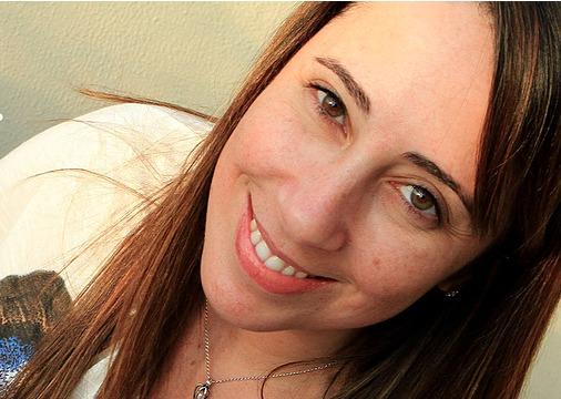 Crédito: Reprodução www.paulapimenta.com.br