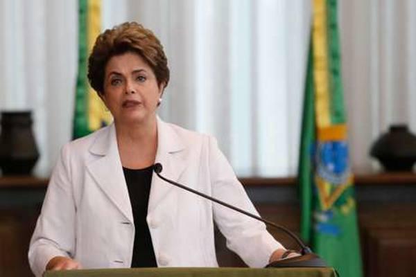 Foto: Roberto Stuckert Filho/ Presidência da República