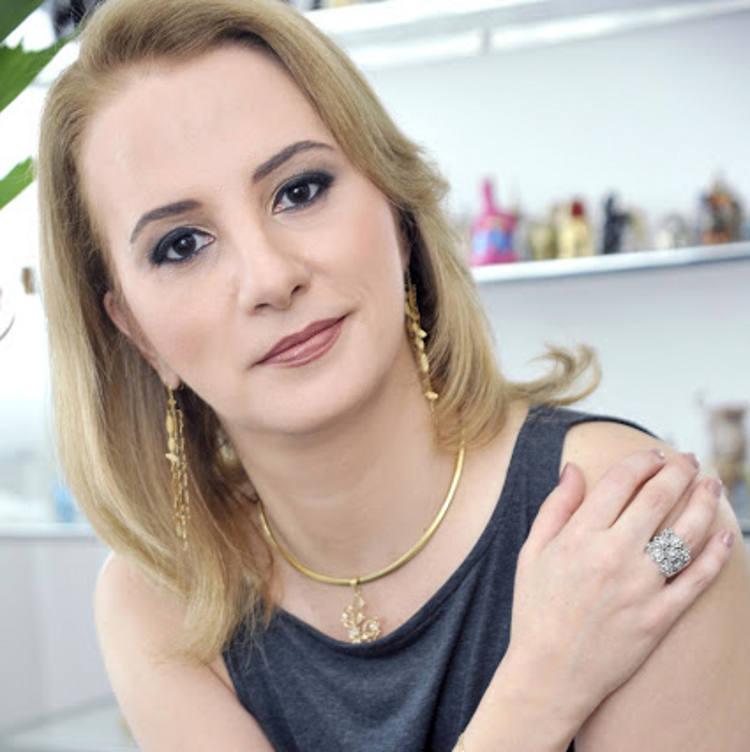 Cláudia Magalhães/Divulgação