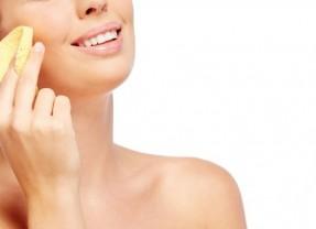 Gleyce Fortaleza responde: quais os cuidados para uma pele sempre jovem