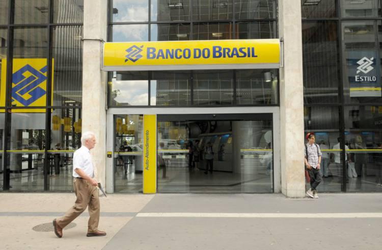 Banco do Brasil/Divulgaçãoi