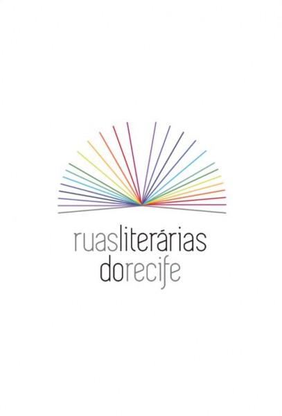 Ruas Literárias do Recife - Crédito: Divulgação