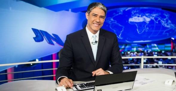 Crédito: Divulgação/Globo