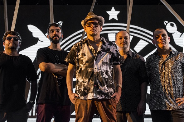Crédito: Felipe Martins / Divulgação