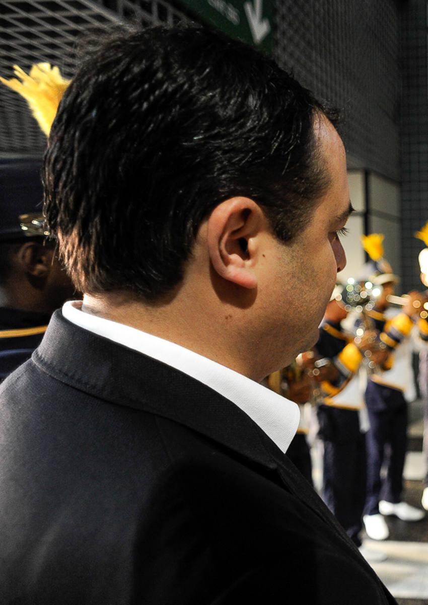 Paulo Câmara/Divulgação