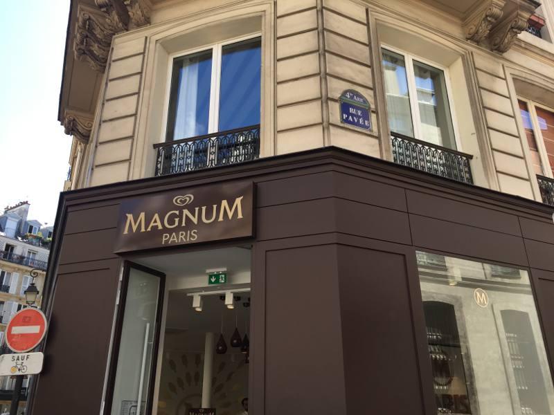 amagunum1