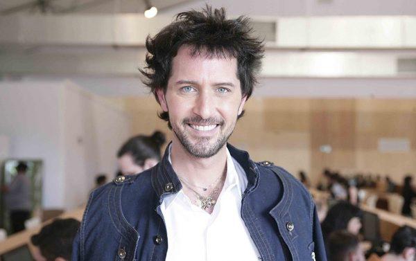 Arlindo Grund estreia programa solo na televisão