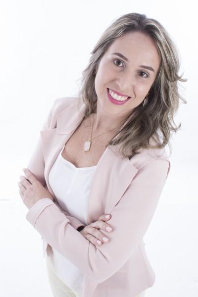 Eduarda Menelau - Crédito: Cristiane Silva/Divulgação