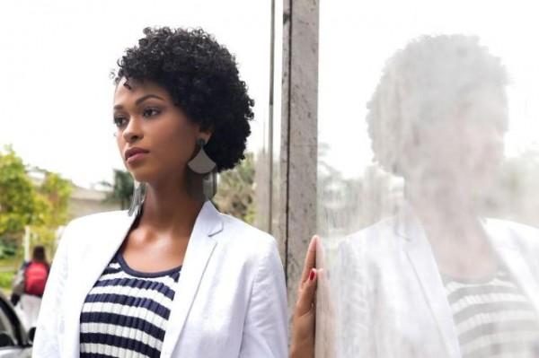 Miss Rondônia – Mariana Theol Denny - Crédito: Lucas Ismael/Divulgação/Reprodução