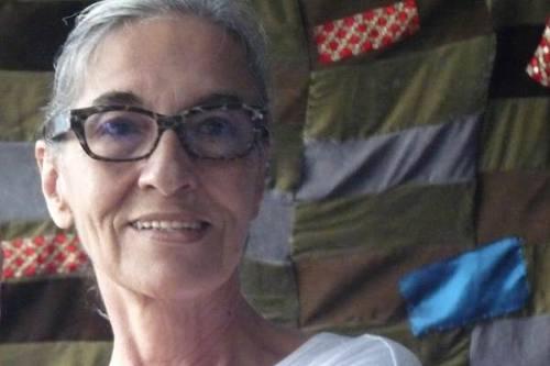 Inez Cabral/Divulgação
