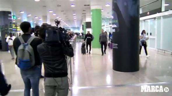Foto: Reprodução/TV Marca