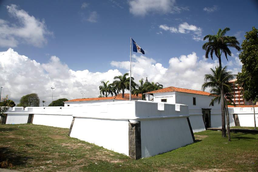 Museu da Cidade do Recife/Divulgação