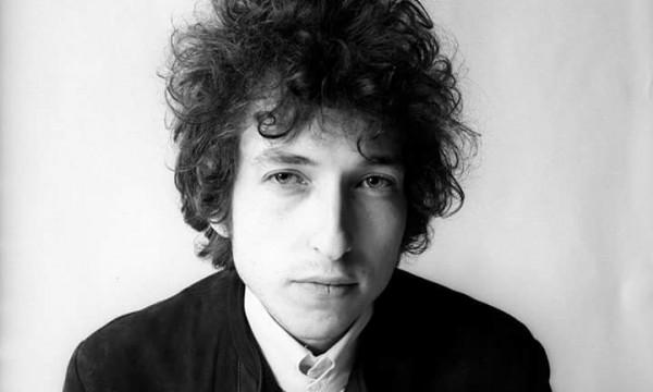 Carreira de Dylan já dura 55 anos - Crédito: Reprodução/Twitter