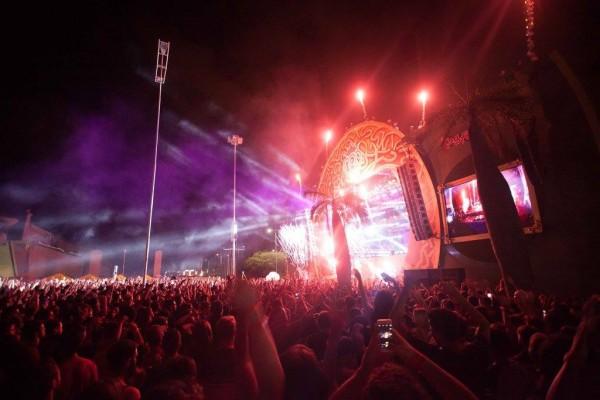 King Festival - Crédito: Vito Sormany/Divulgação