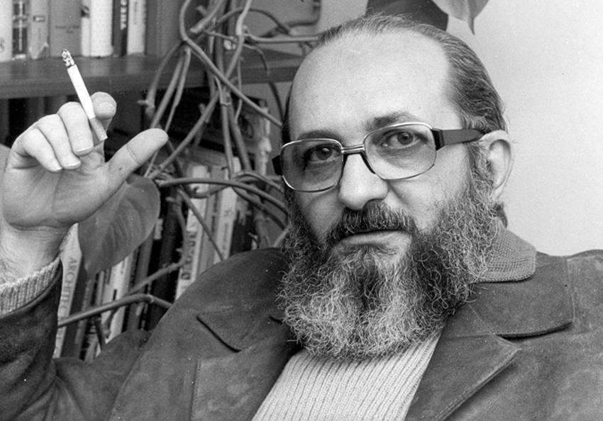 Paulo Freire/Divulgação