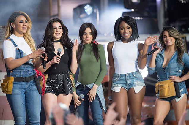 Crédito: Billboard/Divulgação
