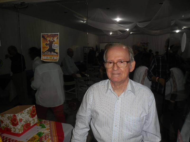 Sebastiao Barreto Campelo/Divulgação