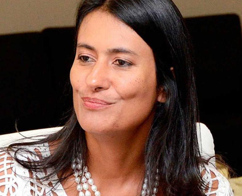 Eliane Aquino/Divulgação