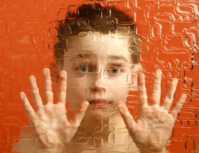 Crédito: Creative Commons/ Reprodução/ Hepingting Autism
