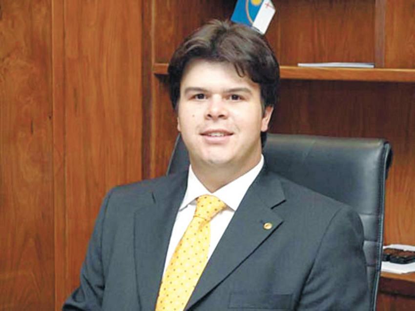Fernando Bezerra Coelho Filho/Divulgação
