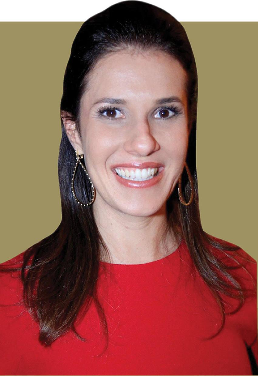 Luciana Lóssio/STE/Divulgação