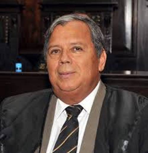 Antônio Carlos Alves da Silva/Divulgação