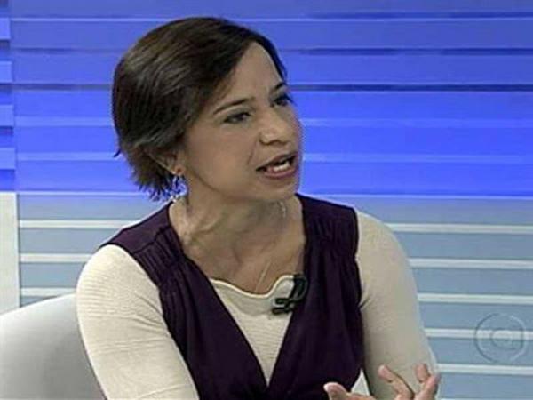 Claudia Sansil/Divulgação