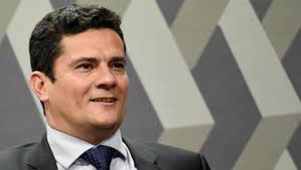 Sérgio Moro/Divulgação