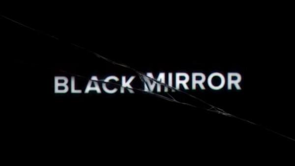 Crédito: Reprodução/Black Mirror