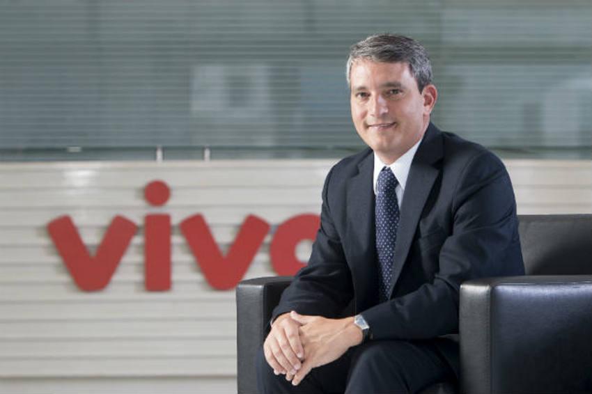 Renato Pontual/Divulgaçao