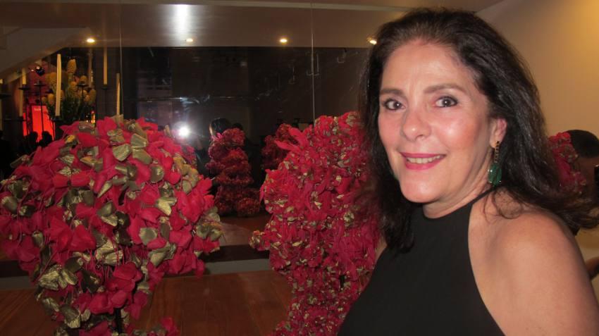 Adelina Kano