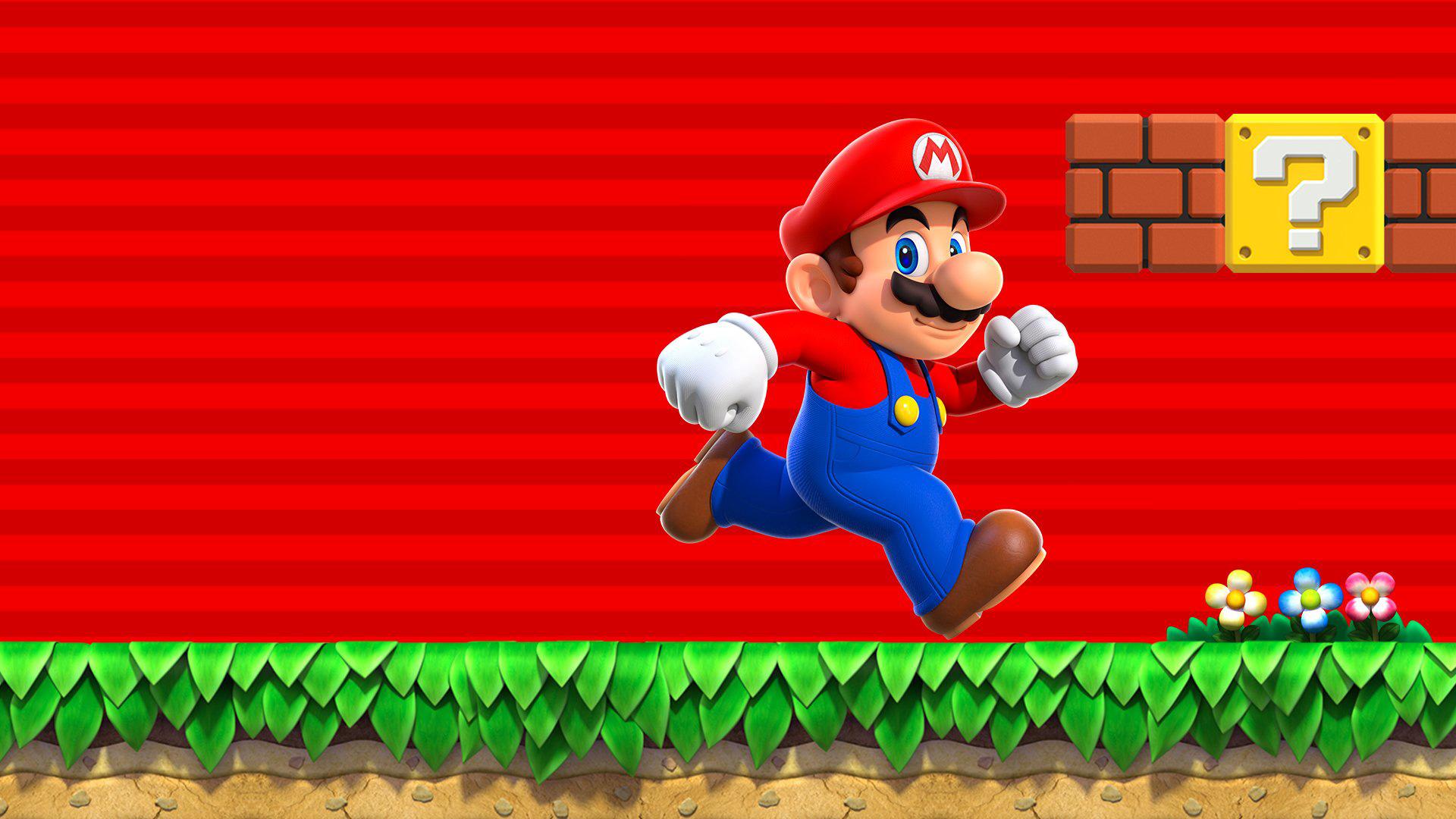 Crédito: Divulgação/Nintendo
