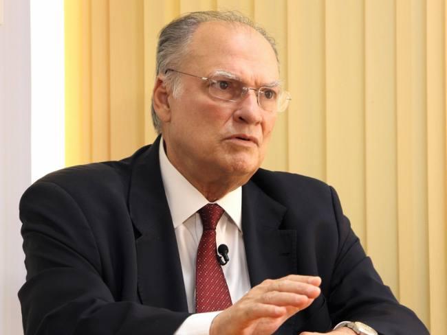 Roberto Freire/Divulgação